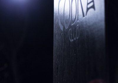 COBRACLUB-20170121-TW--4